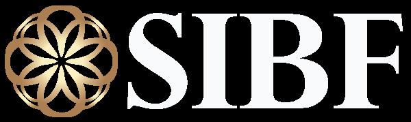 SIBF Logo